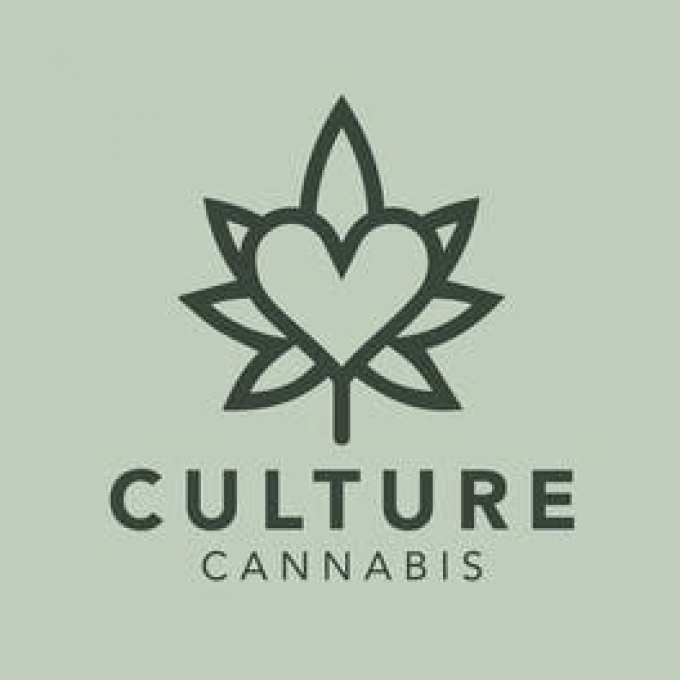 Culture Cannabis Weed Delivery Ottawa Gatineau