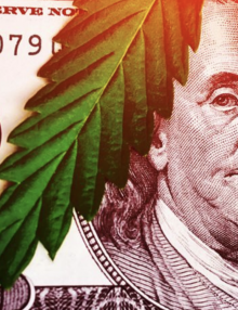 Why is it a good idea to legalize Marijuana in the United States?